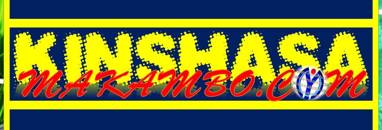 kinshasa-makambo.com